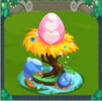 EggLovescale