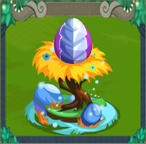 EggNeoPurple