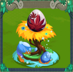 EggPalmate