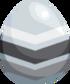 Chipper Egg