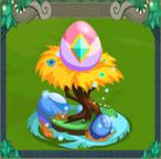 EggClarity