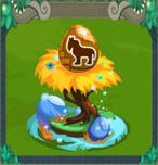 EggTrojan
