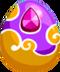 Genie Egg