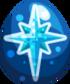 Polaris Egg