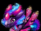 Seawitch Dragon