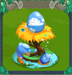 EggCloud