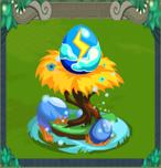EggStorm