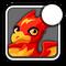 Iconfireflash2