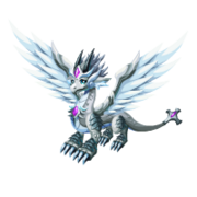 Mithril Epic