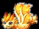Vinum Dragon