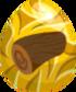 Barbarian Egg