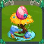 EggPetalthorn
