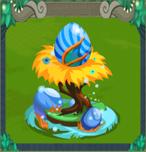 EggScylla