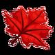 Rustic Leaf