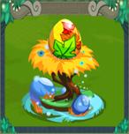 EggAutumn