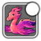 Icontwilight4