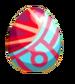 Laserlight Egg