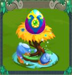 EggDuchess