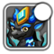IconHaunted Aquarius2