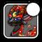 IconHaunted Scorpio3