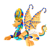 Pharaoh Epic