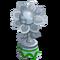 Silver Midnight Trophy