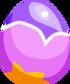 Viola Egg
