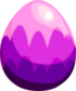 Wildbloom Egg