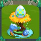 EggComfy