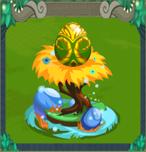 EggLoki