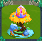 EggSweetie
