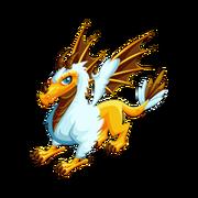 Griffin Epic