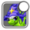 Iconwitch3