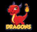 120px-Menu dragons