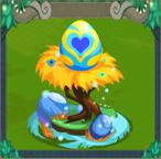 EggAmourshine