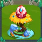 EggSkymour