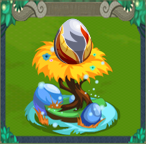 EggWaxwing
