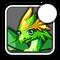 IconSky Fairy4