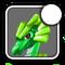 Iconemerald4