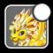 60px-Icontopaz4