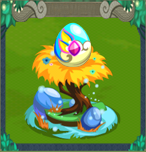 EggDream
