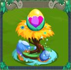 EggTulip