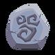Idol Stone