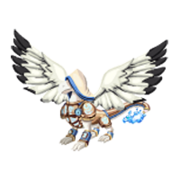 Archangel Epic