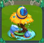 EggLunarFyre