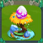 EggRanunculus