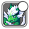 IconFrosted Pine3