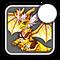 IconSky Knight4