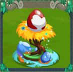 EggPluto