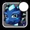 IconBlue Storm1